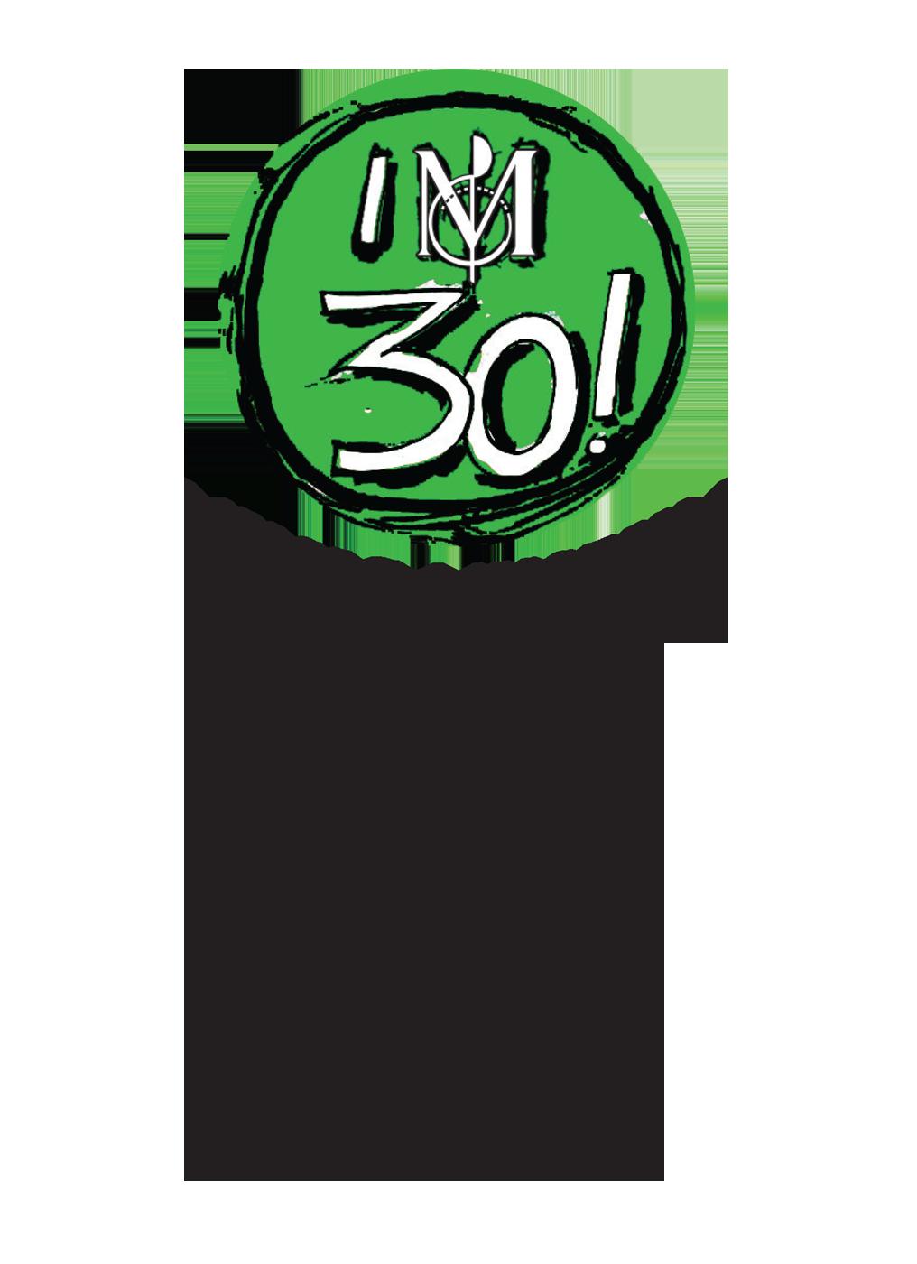 Music Museum Group