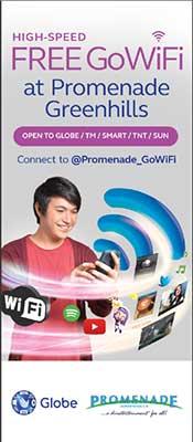 092916-promenade-go-wi-fi-web