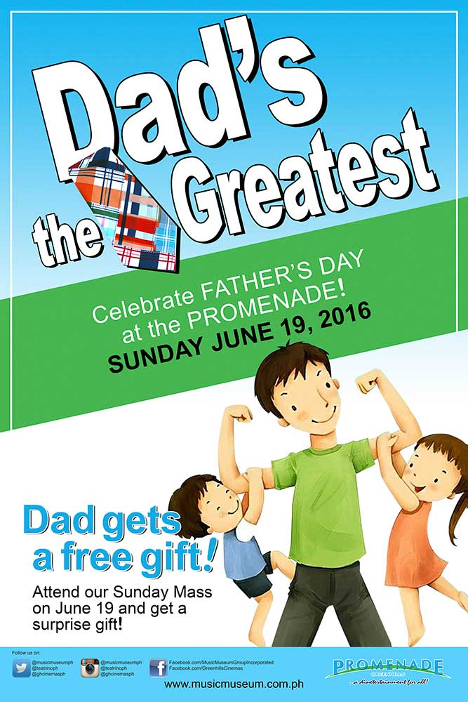 12-X-18-Inch-Fathers-Day-1000