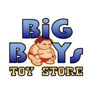 Bigboys
