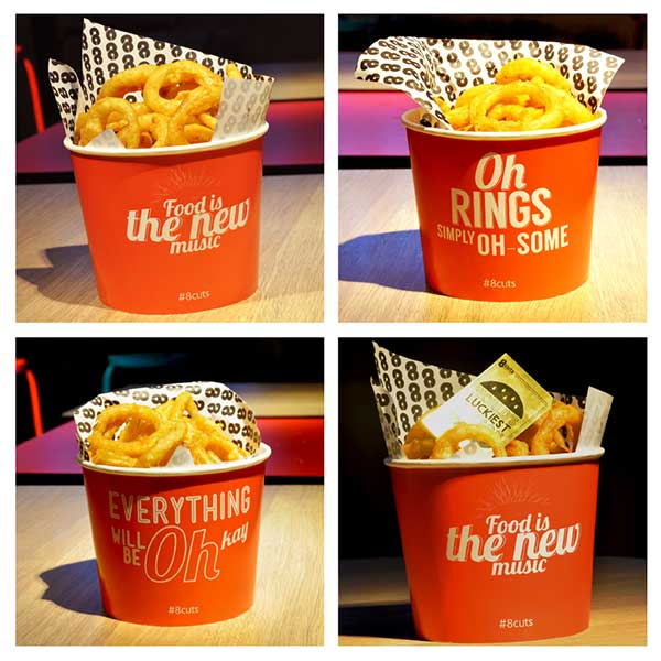 Buckets-of-Oh-Rings-web