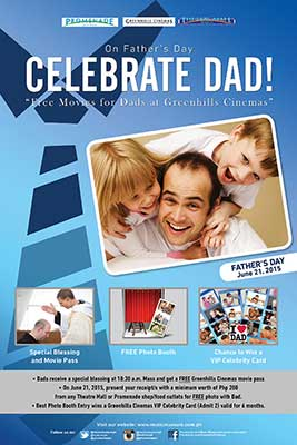 Dads-Day-2015-400-web