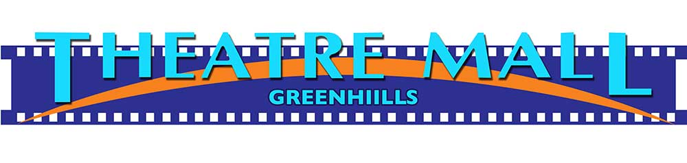 Greenhills TheatreMall