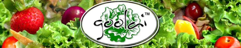 Goolai-Salads