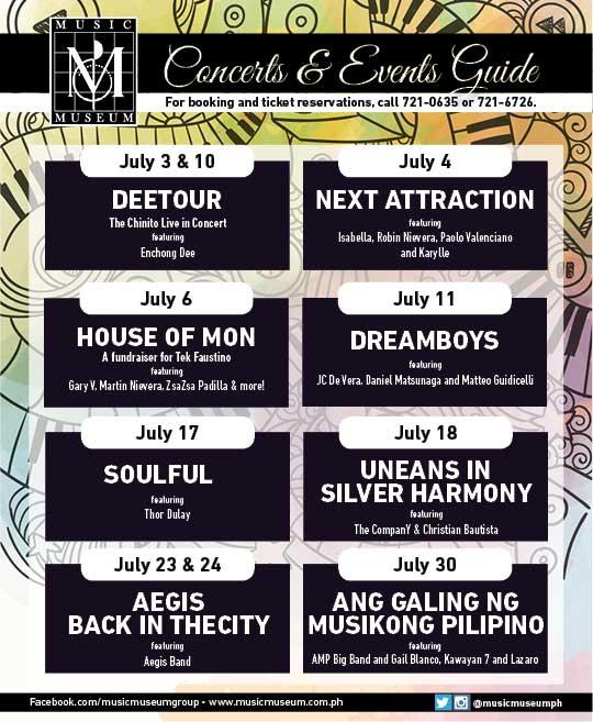 MM-Guide-July-2015-rev-1