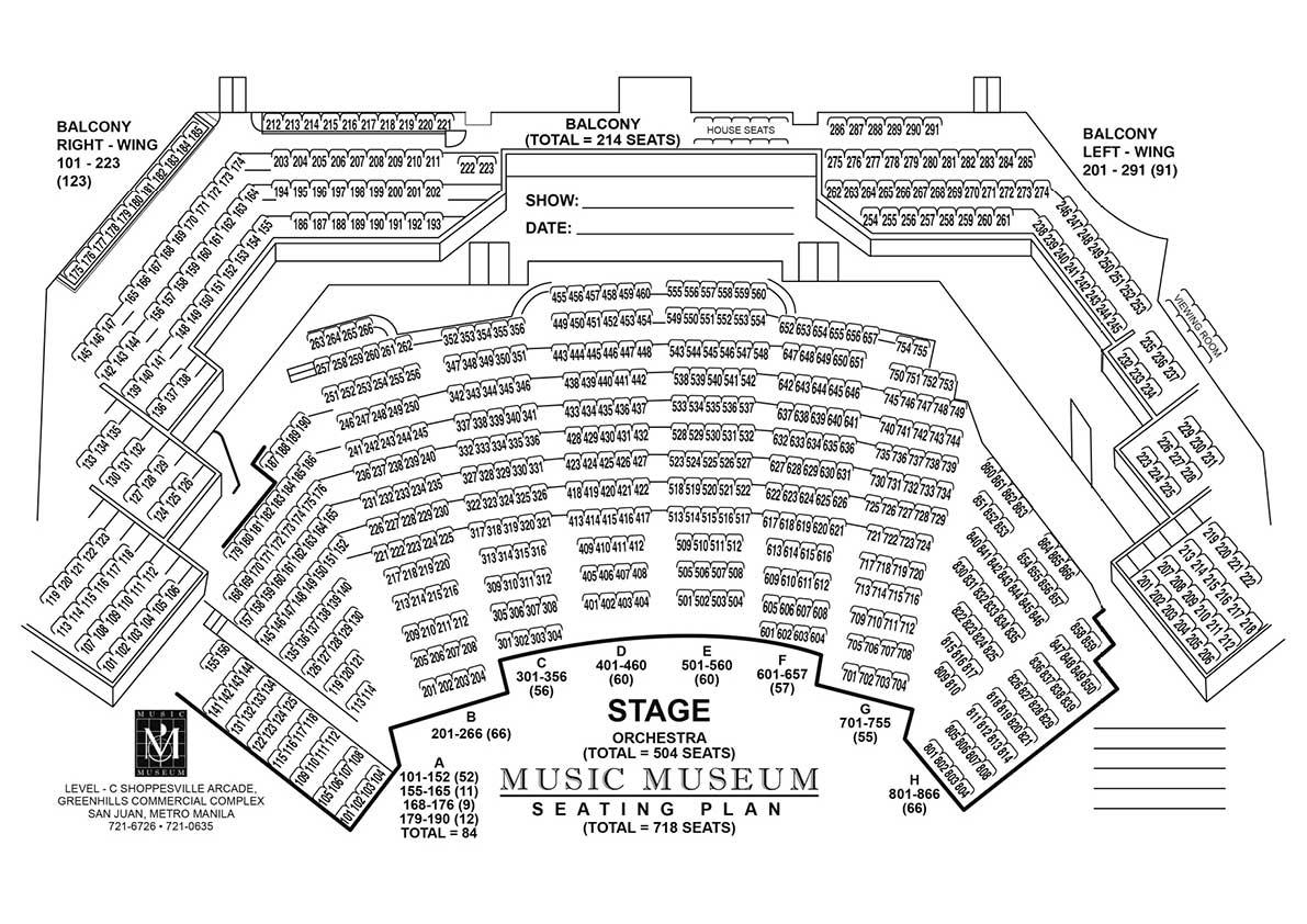 MM-Seat-Plan