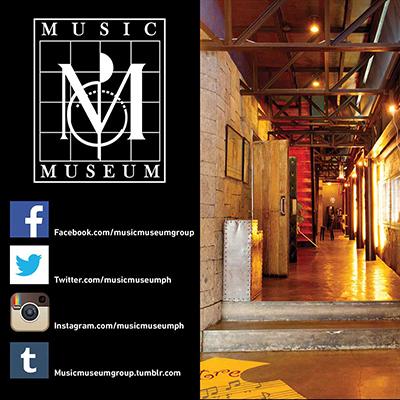 MM-social-media-web