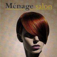 Menage premier salon music museum group for Menage salon