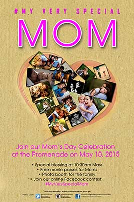 Mom's-Day-Official-Poster