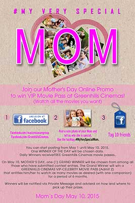 Mom's-Day-Online-Promo