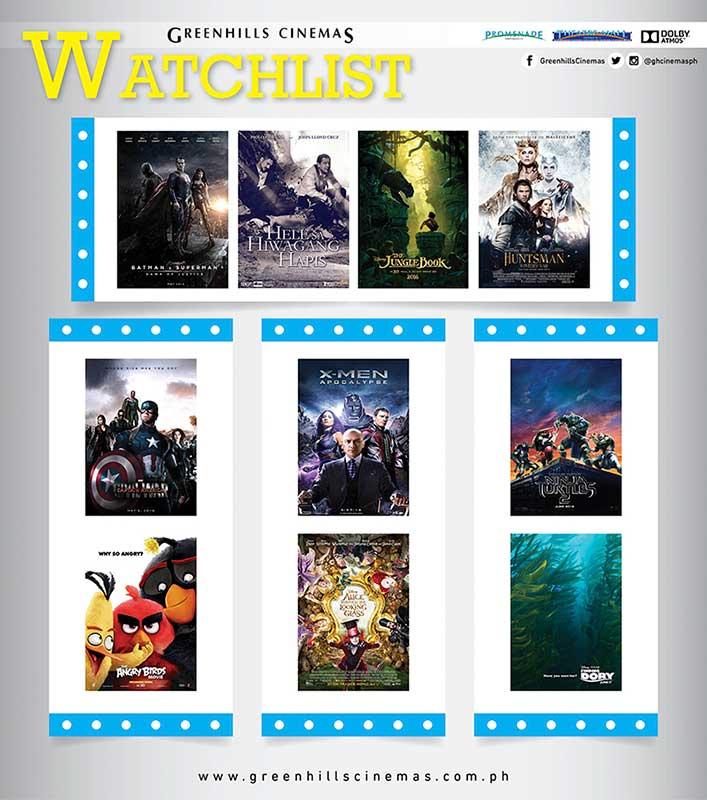 Movies-2Q-2016---800