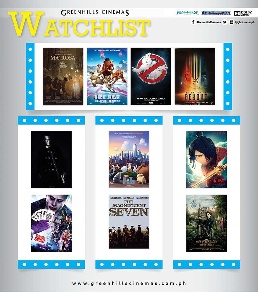 Movies-3Q-2016-copy
