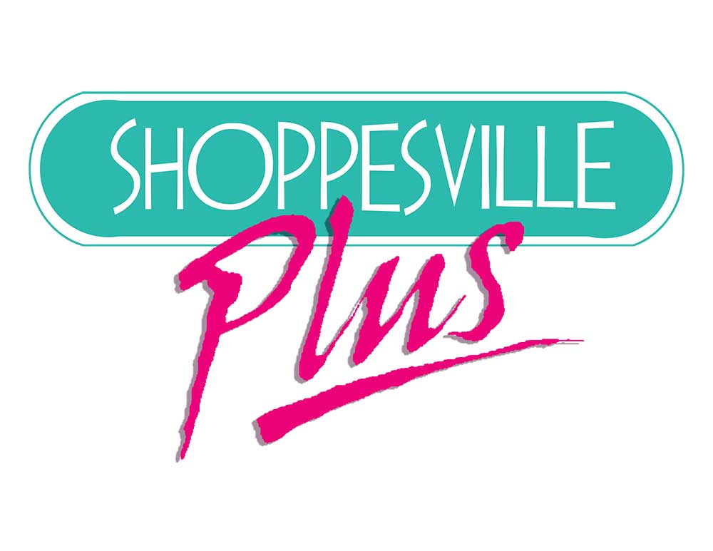 Shoppesville-Plus