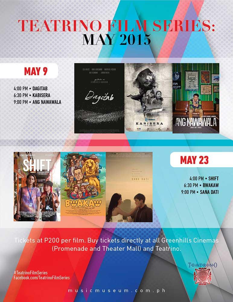 TFS-MAY-2015-poster