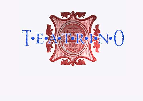 Teatrino-logo-wt-600